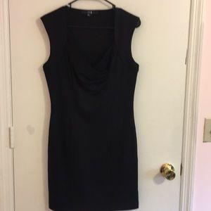 XXI Ladies Dress. Very good condition.
